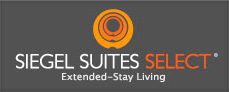 Siegel Suites Select