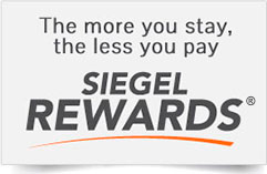 Siegel Rewards